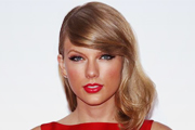 Birthday Wishes to Taylor Swift
