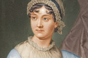 Birth Anniversary of Jane Austen