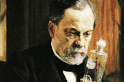 Birth Anniversary of Louis Pasteur