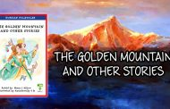 The Golden Mountain and other Stories