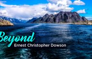 Beyond by Ernest Christopher Dowson