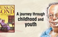 OWLS IN THE FAMILY by Ruskin Bond