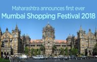 The Mumbai Shopping Festival to be launched
