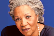 Birthday Wishes to Toni Morrison