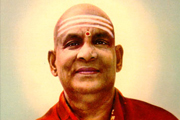 Put your heart, mind, and soul into even your smallest acts. This is the secret of success -Swami Sivananda