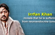 Irrfan promises to return with more stories