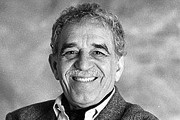 Gabriel García Márquez