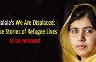 Malala Yousafzai to release her latest title this year