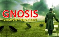 Gnosis by Christopher Pearse Cranch