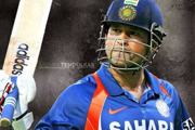 Birthday Wishes to Sachin Tendulkar