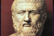 Wise men speak because they have something to say; Fools because they have to say something -Plato