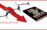 THE SHIFTS AND THE SHOCKS: What We've Learned – and Have Still to Learn – from the Financial Crisis by Martin Wolf