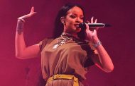 Rihanna song becomes Howard University's protest anthem
