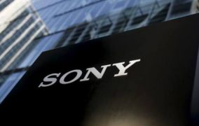 Sony turns world's No 1 music publisher