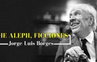 Stories by Jorge Luis Borges