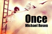 Once by Michael Rosen