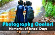 Entries invited for Photography Contest