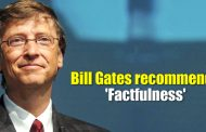 Bill Gates to give-away e-book to US graduates