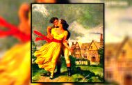 Classic romantic stories in Malayalam