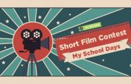 Entries invited for Short Film Contest