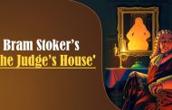 "Bram Stoker's ""The Judge's House"" and other spooky stories"
