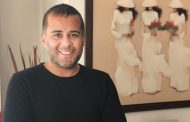 The Girl in Room 105: Chetan Bhagat