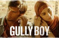 Gully Boy: A well narrated predictable tale by Zoya Akhtar