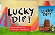 Lucky Dip- You wish for it, you get it!