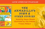 Sing along the Pampas of Latin America with the Armadillo and other friends.