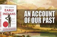 Early Indians by Tony Joseph – An account of our past