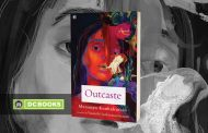 Outcaste: A tale of the woman who fought a fierce battle