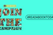 #ReadABookToday: Kerala's First Book Art Campaign Is Here To Stay