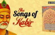 The Songs of Kabir by Rabindranath Tagore