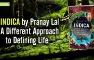 Indica by Pranay Lal