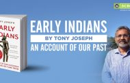 Early Indians: An Account of our Past