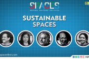 Sustainable Spaces