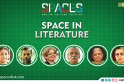 Space in Literature