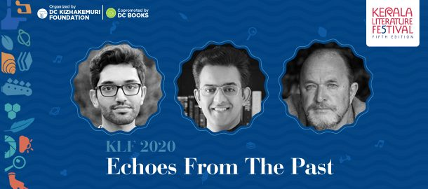 KLF 2020: Echoes From the Past