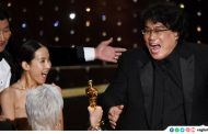 Oscars 2020: Breaking New Grounds and Glitters to Hollywood Royalty