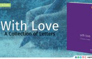 With Love: A Collection of Letters