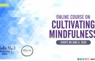 Online Course on Cultivating Mindfulness