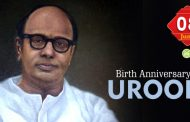 Birth Anniversary of Uroob