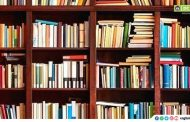 Literary museum to be built at Kottayam